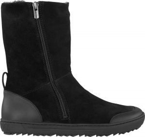 snow boots dames
